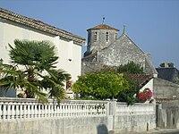 Centre-bourg de Nieul.jpg