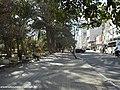 Centro, Rio Grande - RS, Brazil - panoramio (5).jpg