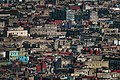 Centro Habana (36023459182).jpg