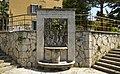 Centro storico, 63100 Ascoli Piceno AP, Italy - panoramio (31).jpg