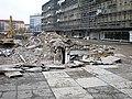 Centrum.Abriss 2007.02.12.-013.jpg
