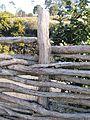 Cerco trenzado de mirador Alto de la Paloma 02.jpg