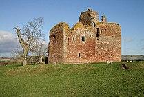 Cessford Castle.jpg