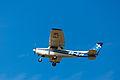 Cessna 152 PR-EJN (8477035578).jpg