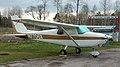 Cessna 172B N7706X.JPG