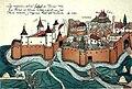 Cetatea Timisoara 1602 (cropped).jpg
