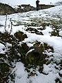 Cetatea dacica Blidaru WP 20151129 14 11 26 Pro highres.jpg