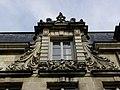 Châlons-en-Champagne (51) Hôtel Dubois de Crancé 02.JPG