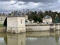 Château Chantilly 2020-02-18 14.jpg