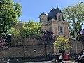 Château Smith Champion Nogent Marne 2.jpg