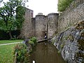Château de Belcastel 02.JPG
