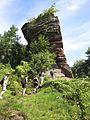 Château de Lœwenstein.jpg