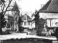Château de Lauzun en 1900.jpg