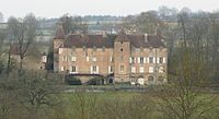Château de Molleron (71) - 1.JPG