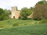 Château de Montchenu.JPG