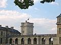 Château royal de Vincennes.JPG