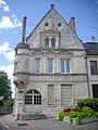 Châteaudun - angle Cuirasserie & Huileries (04).jpg