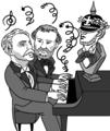 Chabrier-Fauré à 4 mains.png