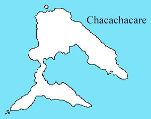 Chacachacare Map.PNG