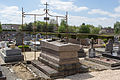 Chailly-en-Bière - 2013-05-04 - Cimetiere - Desportes - IMG 9718.jpg