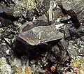 Chalcocite-275008.jpg
