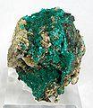 Chalcophyllite-Olivenite-171822.jpg