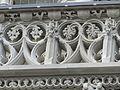 Chambéry Cathédrale PA00118223 façade détail 1.jpg