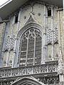Chambéry Cathédrale PA00118223 façade partie haute.jpg