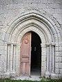 Chamberaud - église Saint-Blaise (05).jpg
