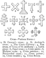 Chambers 1908 Crosses.png