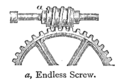 Chambers 1908 Endless Screw.png