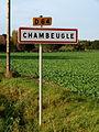 Chambeugle-FR-89-panneau d'agglomération-01.jpg