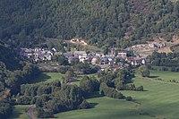Chambon-sur-Lac vu du pic de l'Aigle.jpg