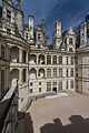 Chambord East Wing.jpg
