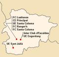 Championnat Andorre 2009.PNG