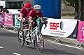 Championnat de France de cyclisme handisport - 20140614 - Course en ligne catégorie B 16.jpg