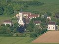 Champvallon-FR-89-vue-04.jpg