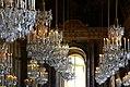 Chandeliers - Versailles (9129885699).jpg
