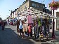 Chapel Market, Islington 01.jpg