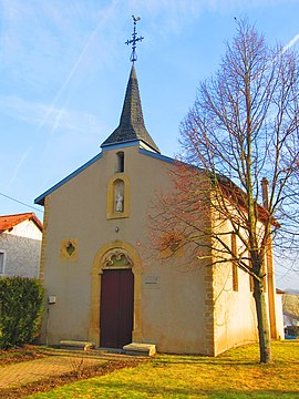 Chapelle Chieulles.JPG