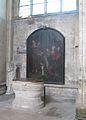 Chapelle Fonts Baptismaux.JPG