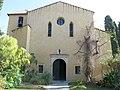 Chapelle Saint-François-de-Paule, facade (Bormes-les-Mimosas).jpg