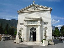 Chapelle Saint-Roch - Grenoble.JPG