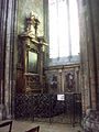Chapelle Sainte-Catherine2.JPG