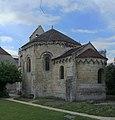 Chapelle des templiers de Laon, arrière, pregamma 0.5 drago bias 1.jpg