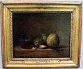 Chardin, pere, noci e bicchiere di vino, 1768 ca..JPG