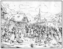 cb9da5060f6 Licenciement le 12 janvier 1848 au terme de la Guerre du Sonderbund