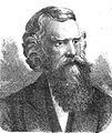 CharlesAnderson1814.jpg
