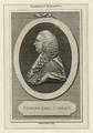 Charles Earl Camden (NYPL Hades-292285-465964).tif