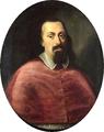 Charles Ferdinand Vasa.PNG
